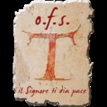 Lo Statuto Dell'Ordine Francescano Secolare D'Italia