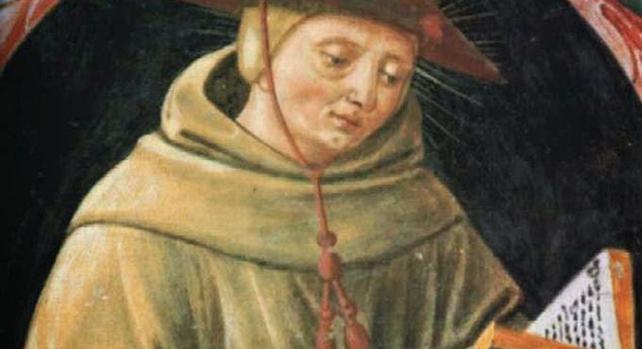 Il Carisma Francescano