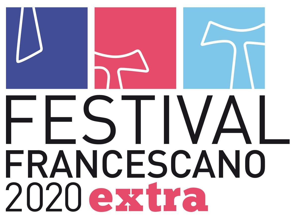 La Piazza Siamo Noi! Proposta Per Partecipare Al Festival Francescano