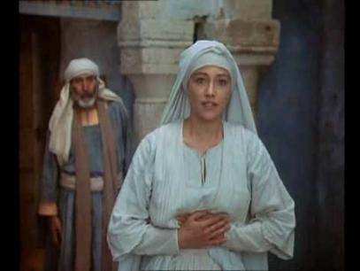 Novena All'Immacolata – Sesto Giorno. Clarisse Di Gerusalemme.