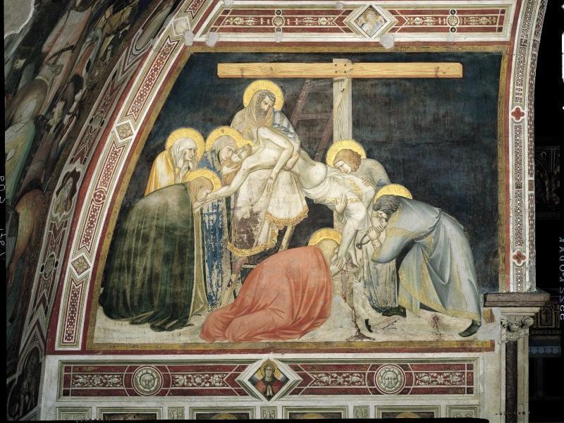 Domenica Di Pasqua: La Morte Che Genera Vita, Di Mons. Felice Accrocca, Vescovo.